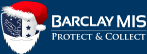 Barclay MIS - Protect & Collect