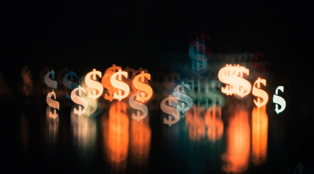 QCAT Advice regarding filing fees