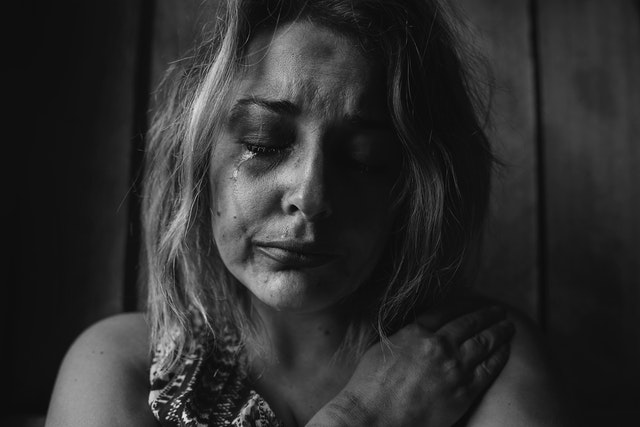 Changes to NSW Tenancy Laws as a result of Domestic Violence
