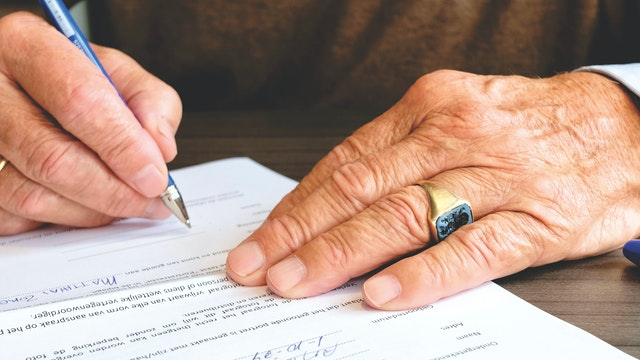 Ending a Fixed Term Tenancy Agreement Prior to the Expiry of the Tenancy: Queensland